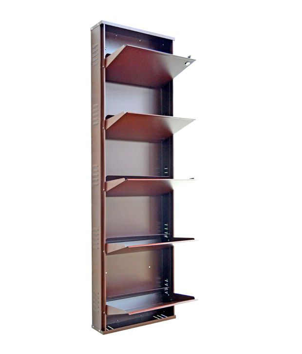 Find great deals on eBay for shoe rack and shoe organizer. Shop with confidence.