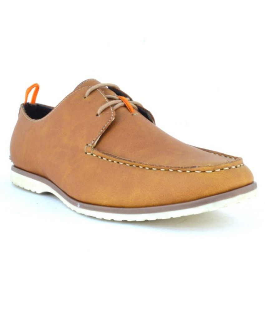 Where To Buy Zoot Shoes