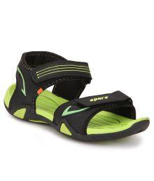Mens Sandals Amp Floaters Buy Sandals Amp Floaters For Men