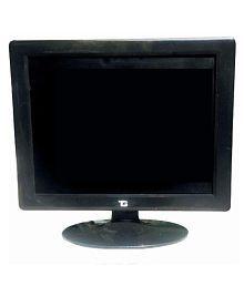TACGEARS TG-15 39.6 cm (15.6) HD LED Monitor