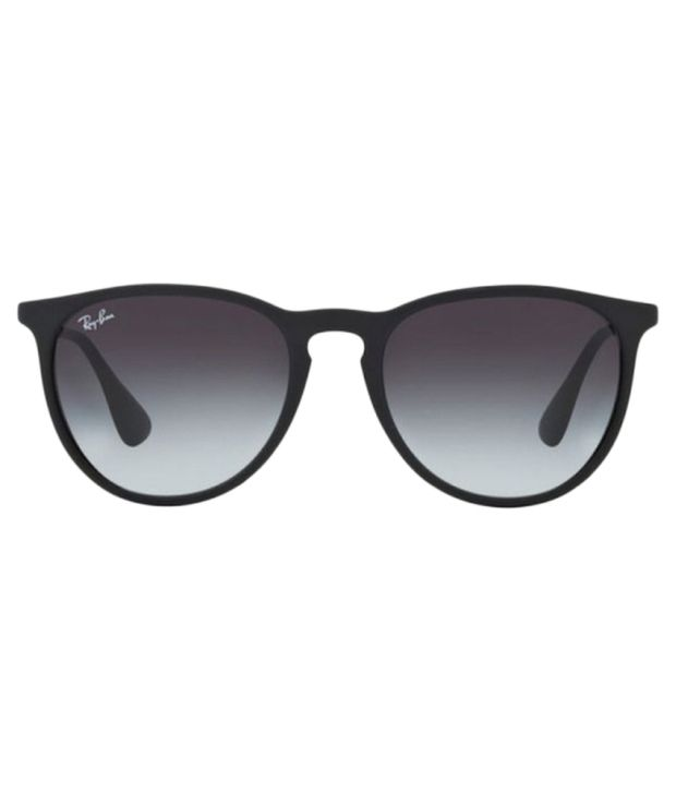 fcbf8f75bd ... get ray ban grey erika sunglasses rb4171 622 8g 54 18 27a59 9f7f2