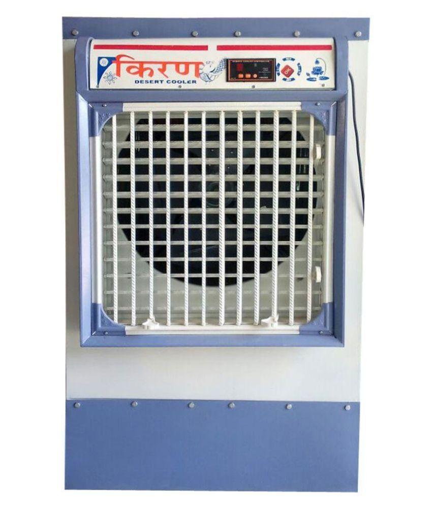 Kiran CP1256 50 Home Desert Cooler