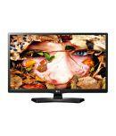 LG 24LH454A 60 cm ( 24 ) HD Ready LED Television