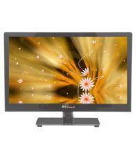 Konnect KT-19GL 47 cm ( 18.5 ) LED Television