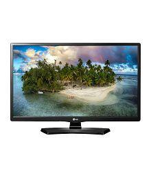 LG 28LH454A 70 cm ( 28 ) HD Ready LED Television