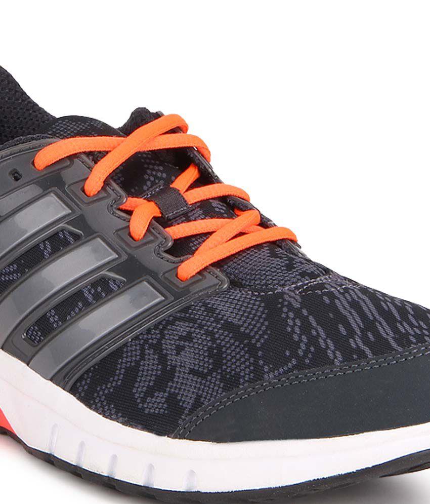 adidas galassia elite 2 m di nero le scarpe sportive comprare adidas galassia elite
