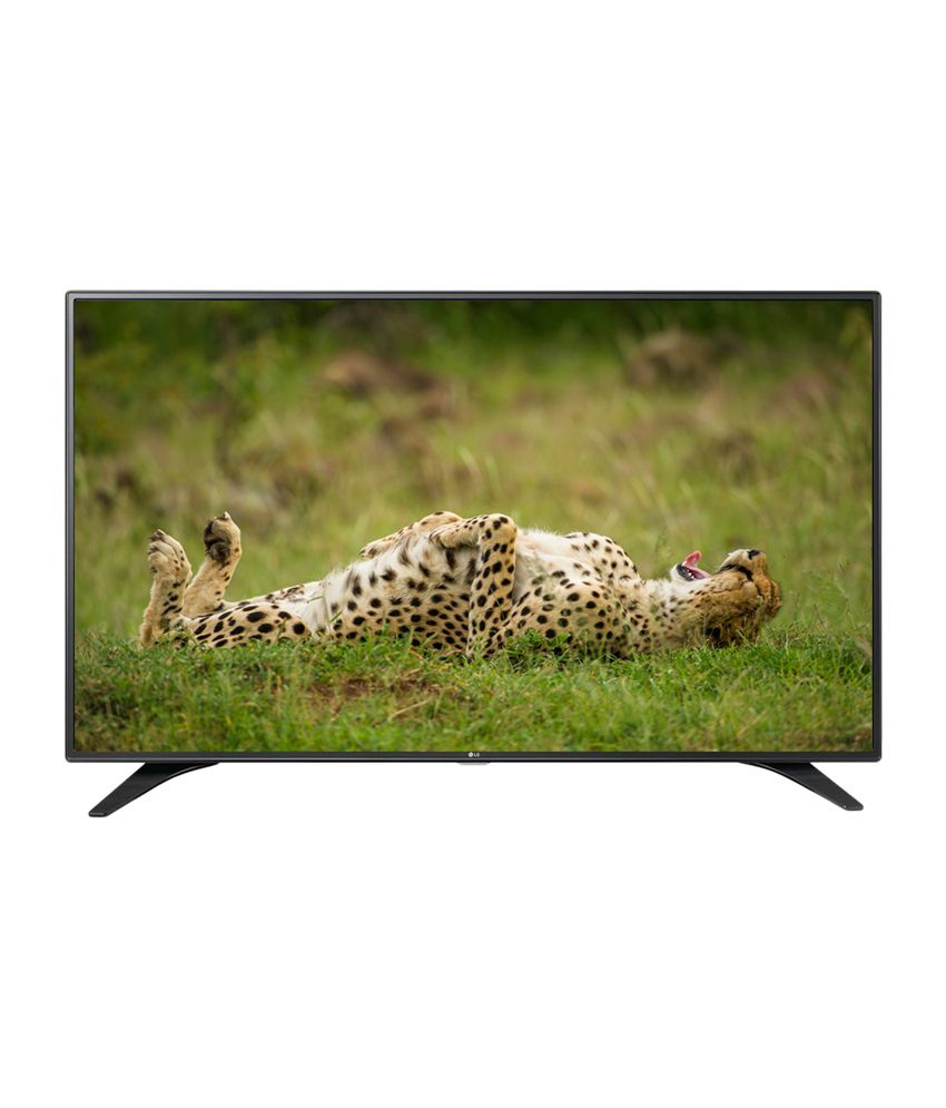 LG 55LH600T 139 cm ( 55 ) Smart Full HD LED Television