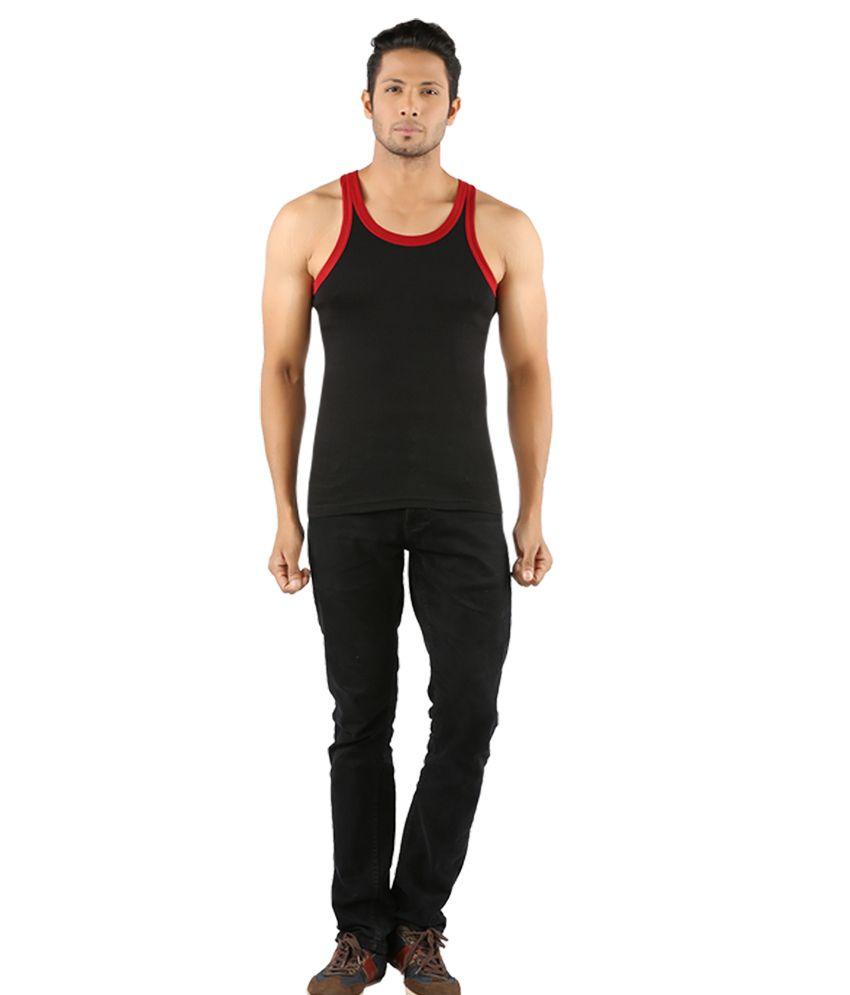vest black singles Mens leather club style vest w/ concealed gun pockets, cowhide leather biker vest, single panel back (black, l) by the bikers zone $7499 $ 74 99 prime.