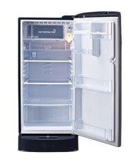 LG 190 Ltrs GL-D201AMHL Direct Cool Single Door Refrigera...