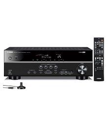 Used, Yamaha AV Receivers for sale  Delivered anywhere in India