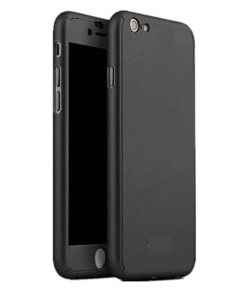 ca08380060d Ktc New Black I paky Back Cover For Apple Iphone 5 5s Mobile Phone ...