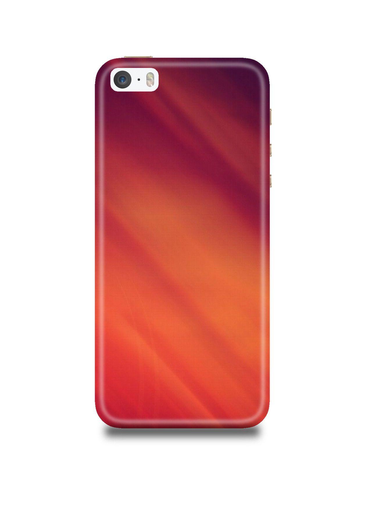 the latest e5cea 30c21 iPhone SE Case