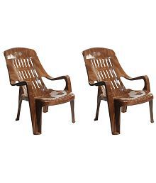 Chairs Buy Wooden Chairs Online Upto 50 Off In India On
