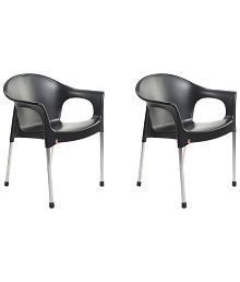cafeteria chairs buy cafeteria chairs online at best prices in rh snapdeal com