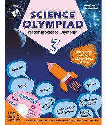 Books Olympiads Scholarships Exams: Buy Books Olympiads Scholarships