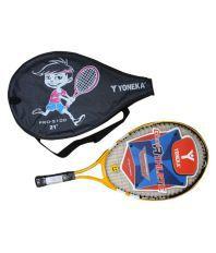 Yoneka 2100 Racquet