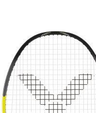 Victor ART-9600-4U Strung Racquet