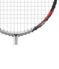 Victor MX-1000-4U Unstrung Racquet