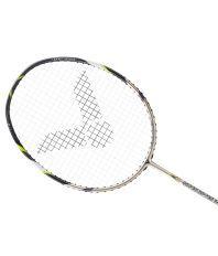 Victor SW-37-4U Unstrung Racquet