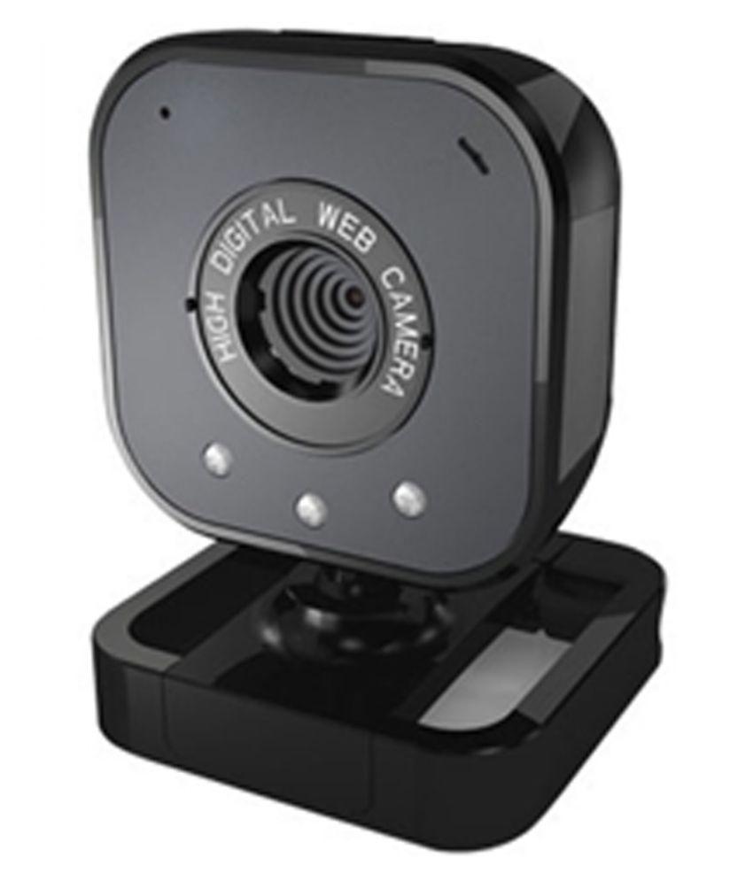 Rocketfish 2.0 Webcam Drivers - download.cnet.com