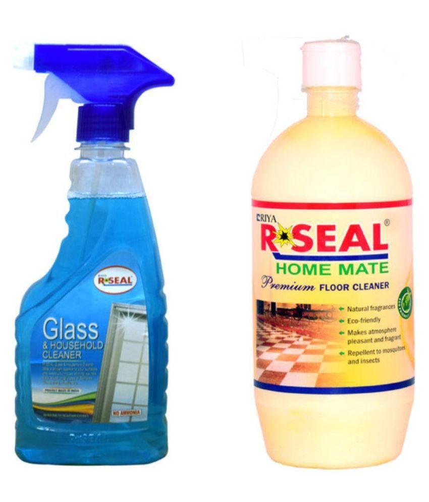 Rseal Rfcgc1 Bathroom Floor Cleaner Buy Rseal Rfcgc1 Bathroom Floor Cleaner At Best Prices In India Snapdeal