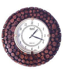 Clocks Online Buy Designer Clocks at Best Prices UpTo 50 OFF on