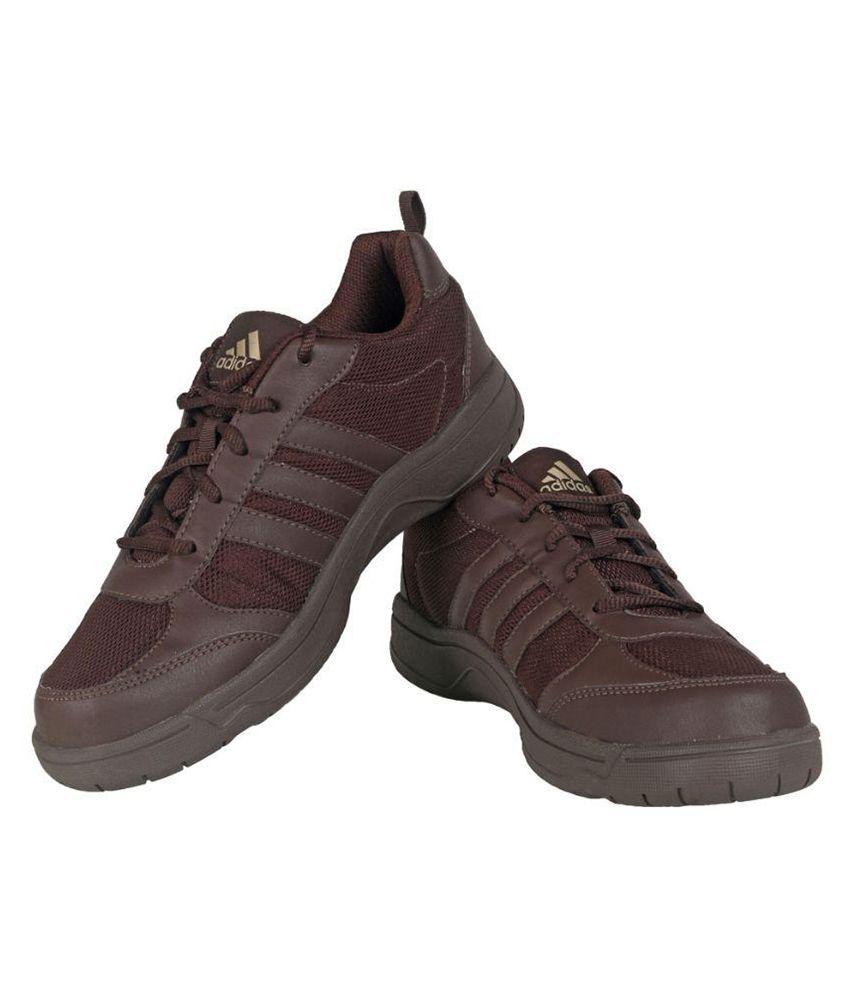 adidas brown school shoes off 61% - www.ncccc.gov.eg
