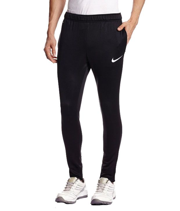 Best Shoes For Track Pants