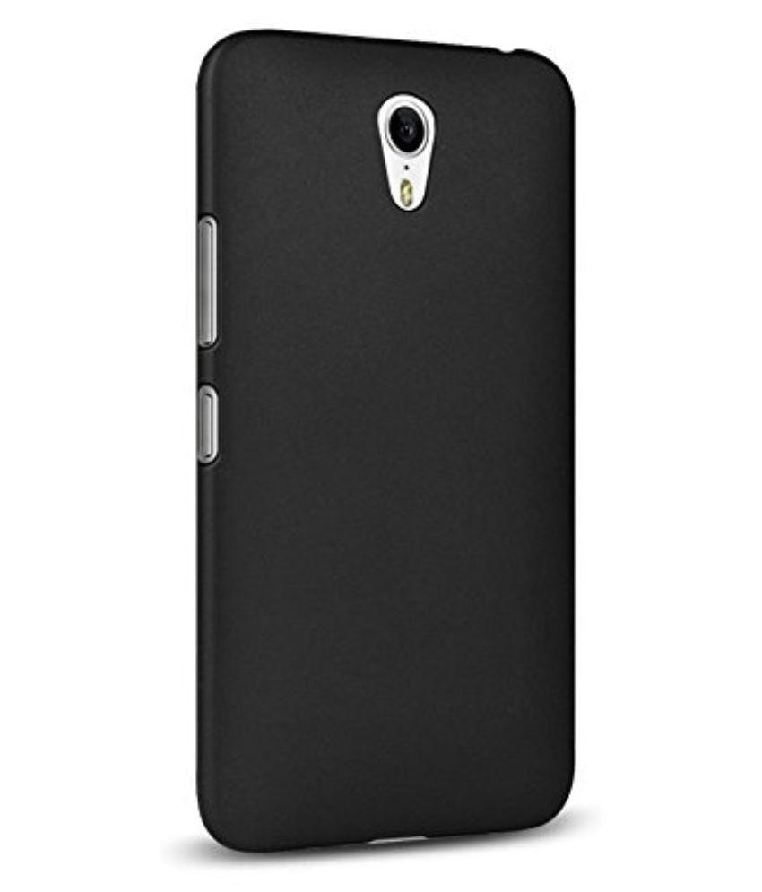 100% authentic c88cc 92a51 Back cover for Lenovo Zuk Z1-Black