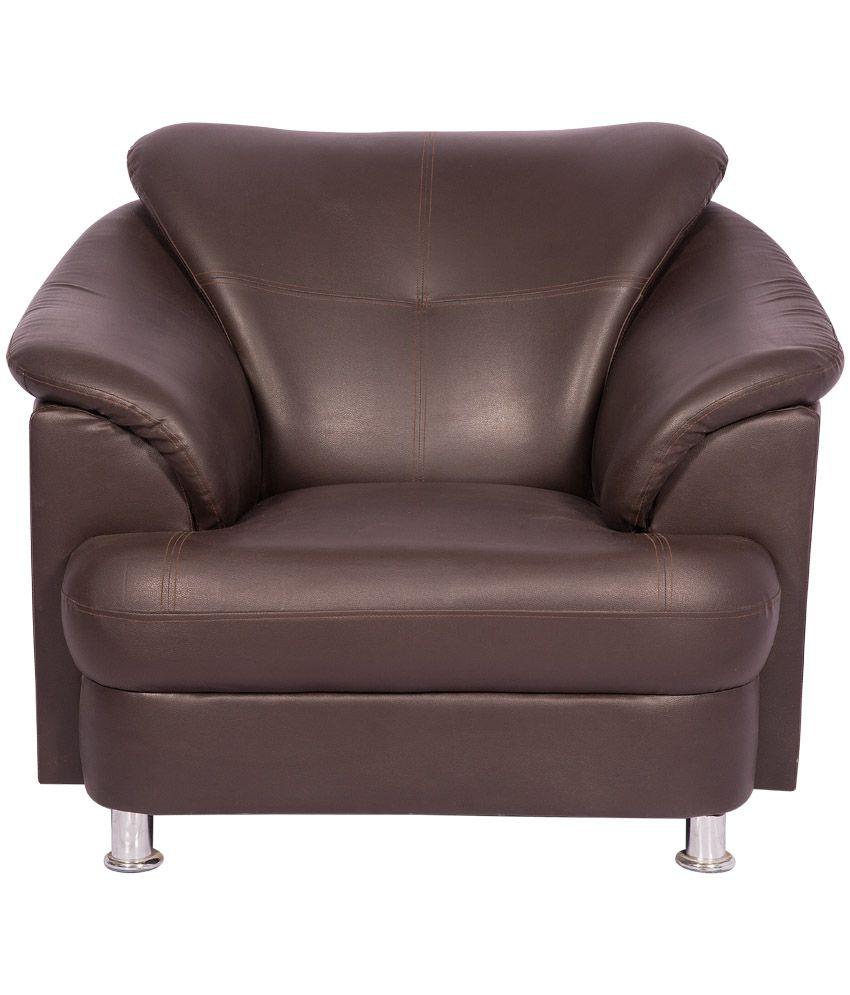 ... Wood Mark Sentiyago 3+1+1 Sofa Set ...