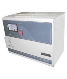 Rahul RAHUL H-40110 COPAR 110 VOLT AC STABILIZER AC (Upto 1.5 Ton) Stabilizer