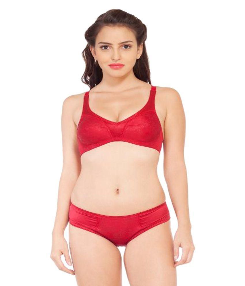 panties price list in india 26 06 2017 buy panties online