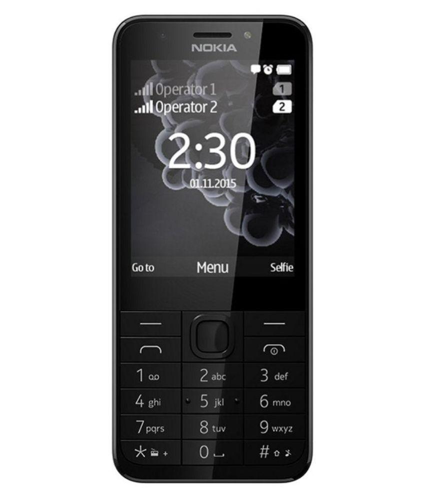 Nokia 230 Whatsapp Installieren