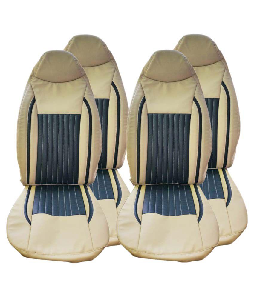 Weathertech floor mats autozone - Automotive Scanner Obd Obd2 Ancel Car Diagnostic Tool Software