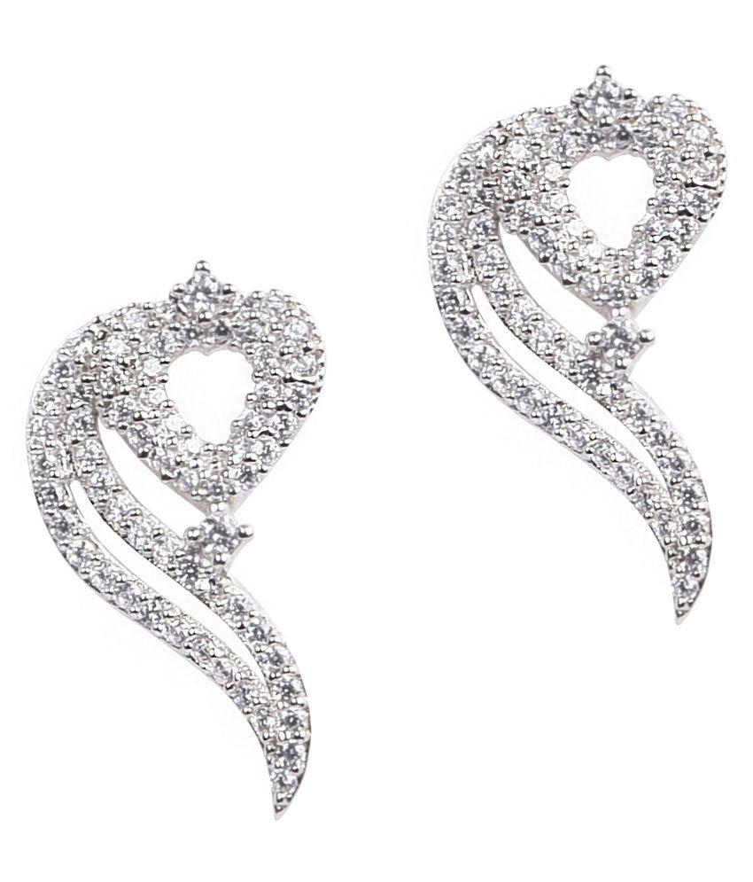 5224626431 Zewera German Silver Necklace & sets: Buy Zewera German Silver ...