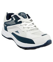 Sports Shoes for Men: Buy Sports Shoes for Men Online at Best ...