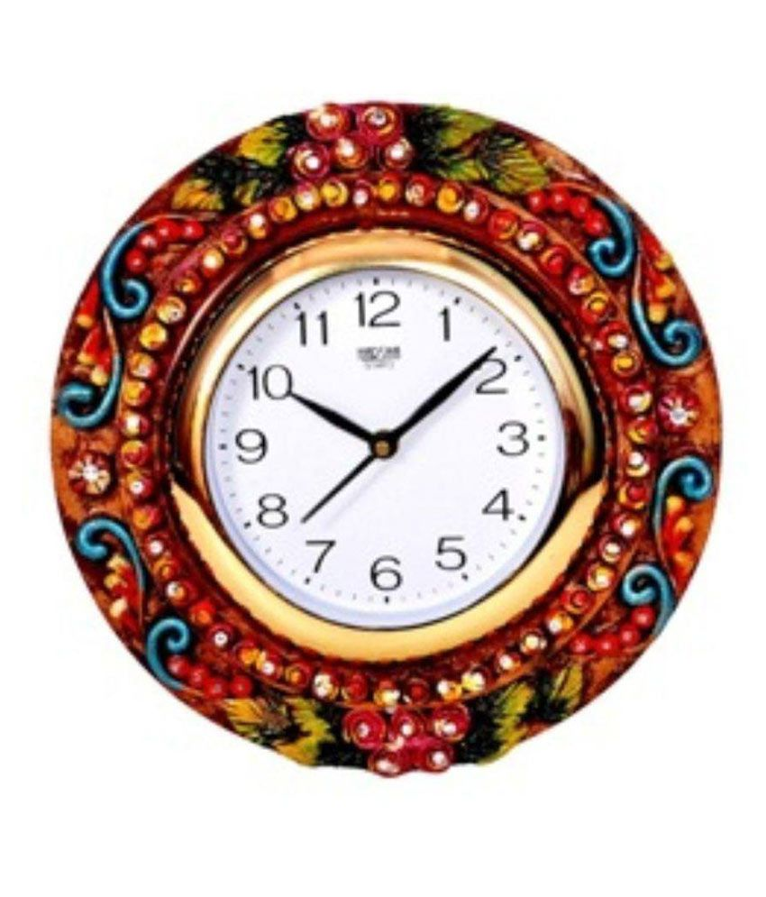 worksheet Image Of Clock pictures of clock katiefell com 17 best images about clocks on opals and old