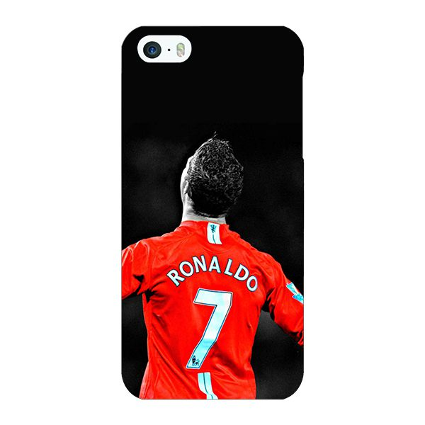 huge discount 075ff a8c03 cristiano ronaldo jersey online india