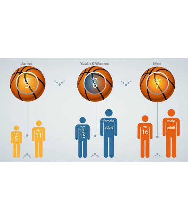 d317d0b9a6d95 Spalding Lebron James Basketball   Ball Spalding Lebron James Basketball    Ball