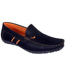 02aa5bb1428 Loafers Shoes UpTo 93% OFF  Loafers for Men Online at Snapdeal.com