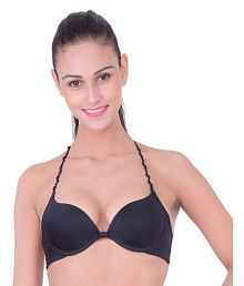 2e9869ae84 Backless Bras  Buy Backless Bras Online at Best Prices in India ...