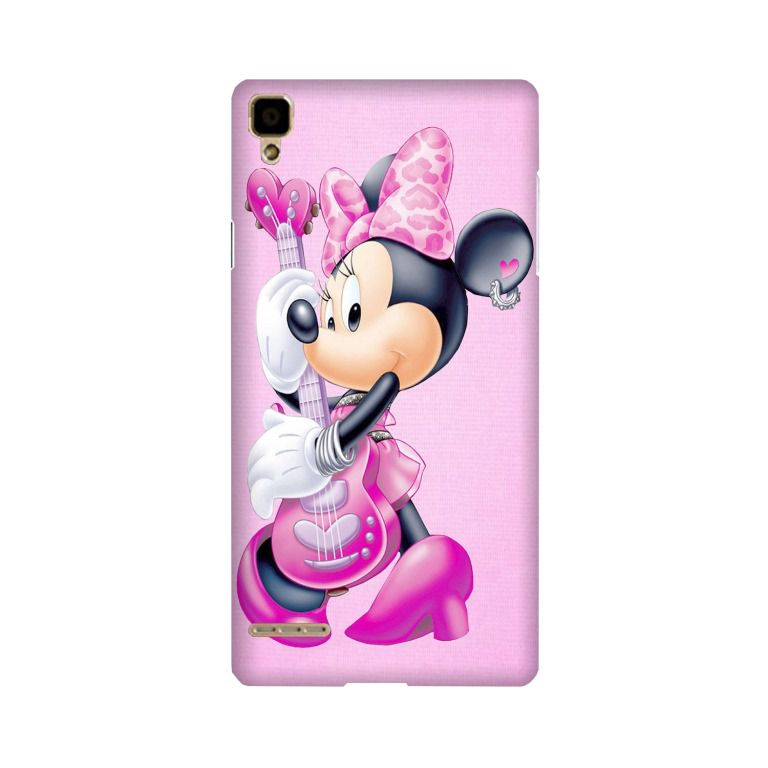 san francisco 974b1 263fd Printrose Oppo F1 Back Cover High Quality Designer Case and Covers For Oppo  F1 Life