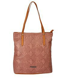 7a78427170 Caprese Handbags - Buy Caprese Handbags Online at Best Prices in ...