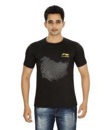 [Image: Li-Ning-Badminton-T-shirt-SDL162623984-1-5f735.JPG]