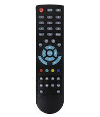 Maser DM-178 43.1 cm (17) HD Ready LED Television