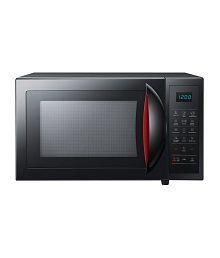 Samsung 28 LTR CE1041DSB2 Convection Microwave Black