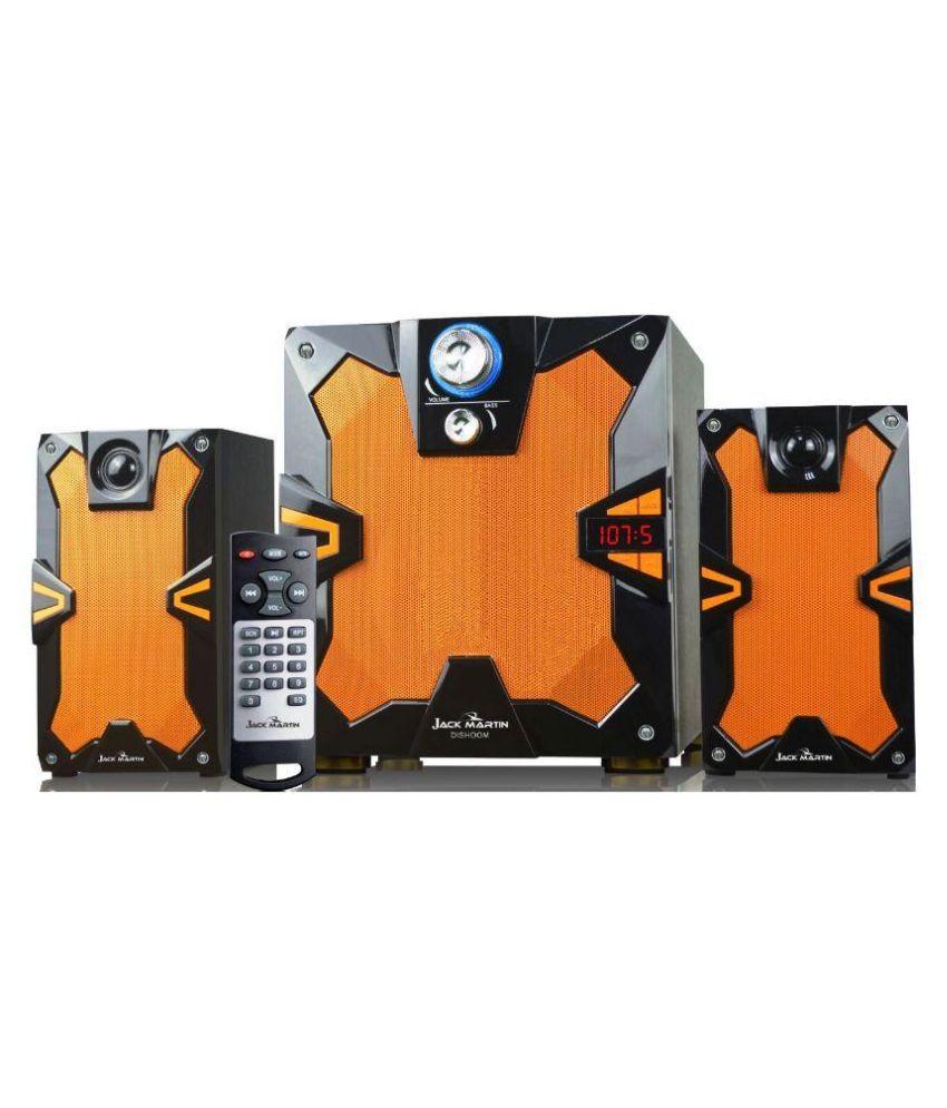 Jack-Martin-JM-Dishoom-2.1-Multimedia-Speakers