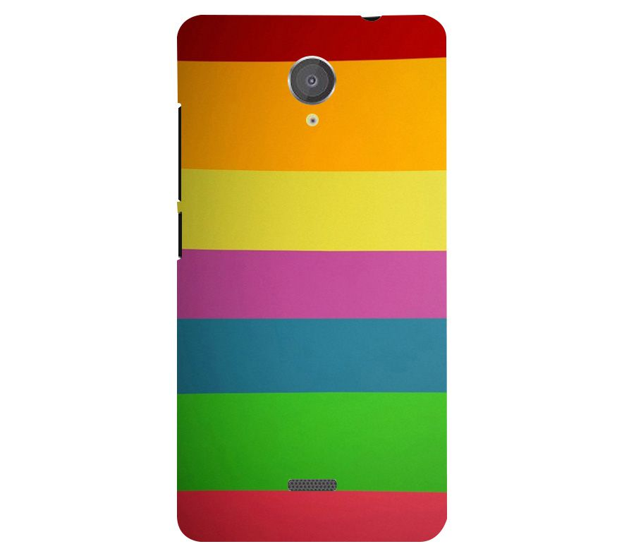 online store 824c5 f6647 Micromax Unite 2 A106 Printed Cover By Perfect Print - Printed Back ...