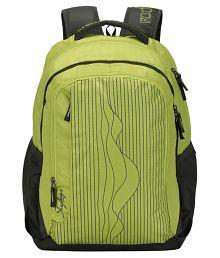 puma college bags myntra