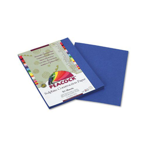 good cheap paper notebooks We have a large selection of notebooks with all of the top notebook brands, choose from a large variety of colours, sizes, designs, and paper types.